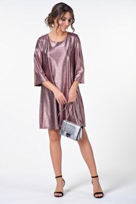 Платье Элоиза №9