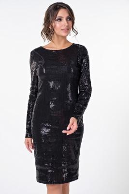 Платье Катрин №1