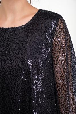 Платье Элоиза №13