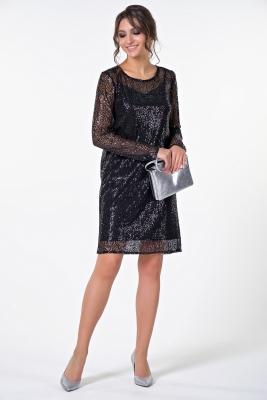 Платье Микела №1