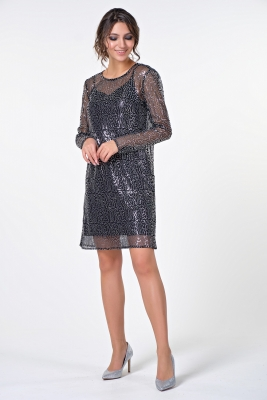 Платье Микела №2
