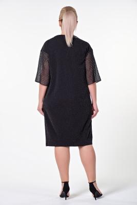 Платье Клариса №3