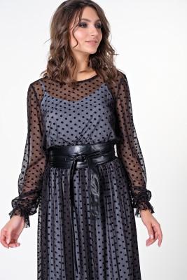 Платье Фрея №1