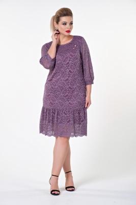 Платье Эмма №4