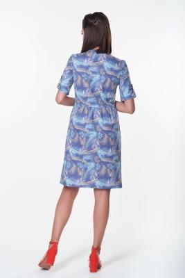 Платье Таисия №1