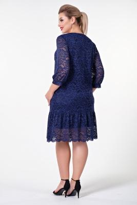 Платье Эмма №1