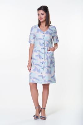 Платье Таисия №2