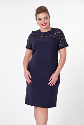 Платье Глория №1
