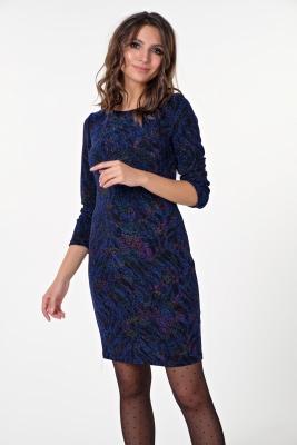 Платье Розали №5