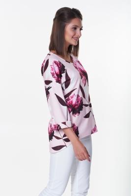 Блузка Люция №15