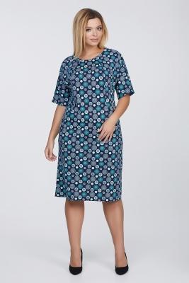 Платье Оксана №11
