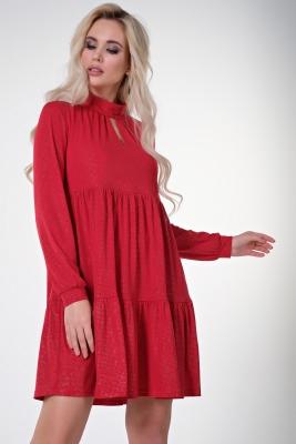 Платье Джуди №5