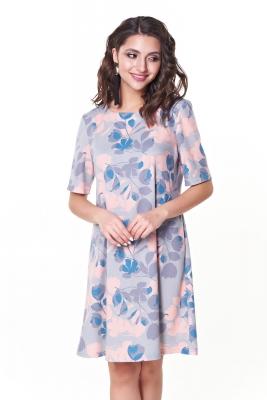 Платье Берта №14
