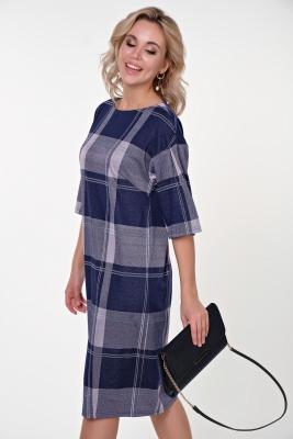 Платье Клариса №1