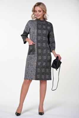 Платье Рита №1