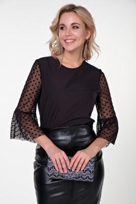 Блузка Молли №1