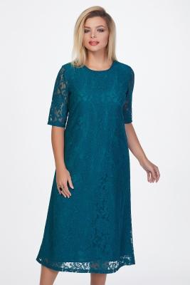 Платье Ирма №1