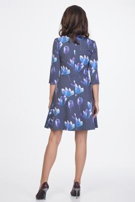 Платье Беатрис №21