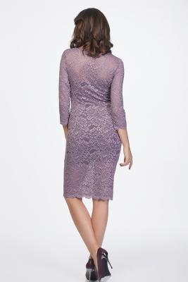 Платье Фрида №9