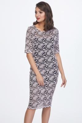 Платье Фрида №8