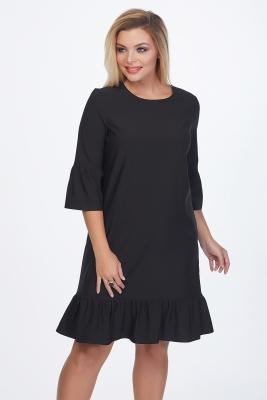 Платье Ванесса №1 XL
