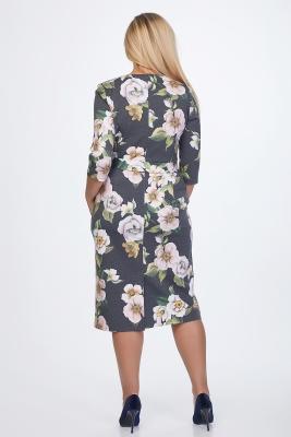 Платье Симона №3