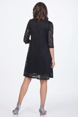 Платье Бьянка №7