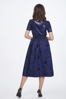 Блузка Алина №2