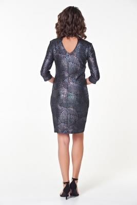 Платье Лика №2
