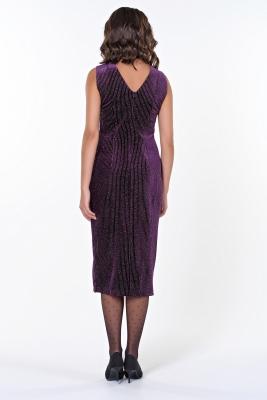 Платье Донателла №2