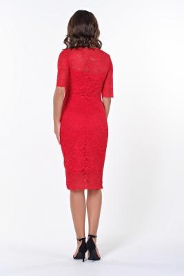 Платье Фрида №3