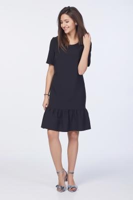 Платье Лина №6