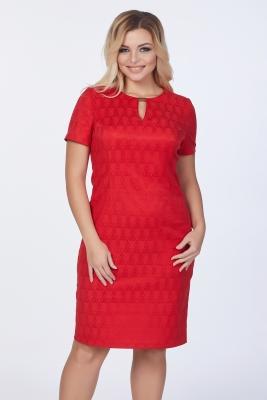 Платье Ассоль №20