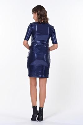 Платье Джессика №2