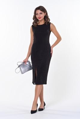 Платье Донателла №1