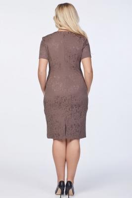 Платье Ассоль №22