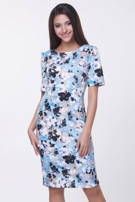 Платье Барбара №16