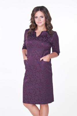 Платье Дафна №4