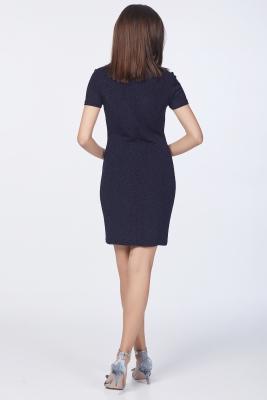 Платье Фабиана №5