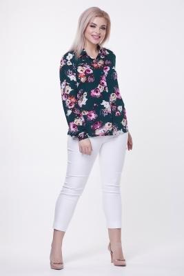 Рубашка Сара №1