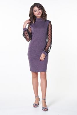 Платье Милли №2