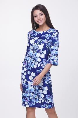Платье Эдит №10