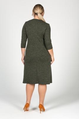 Платье Мелия №1