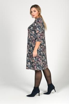 Платье Донна №18