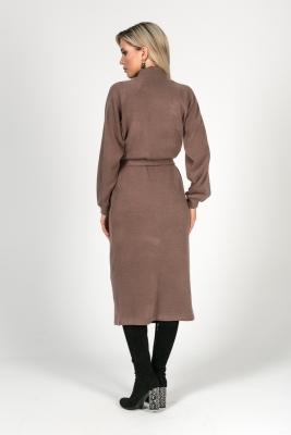 Платье Тания №1