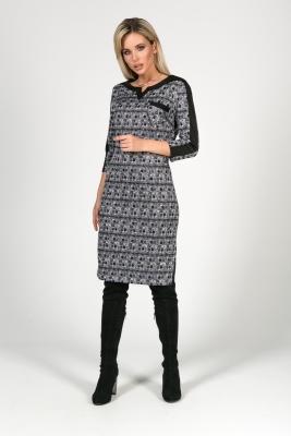 Платье Леора №2