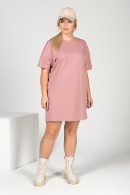 Платье Раяна XL №4