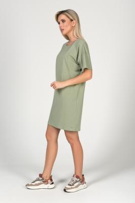 Платье Раяна №5