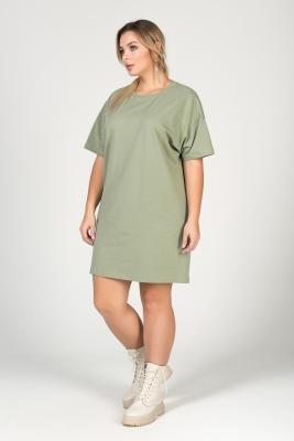 Платье Раяна XL №5