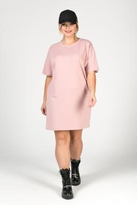 Платье Раяна XL №6